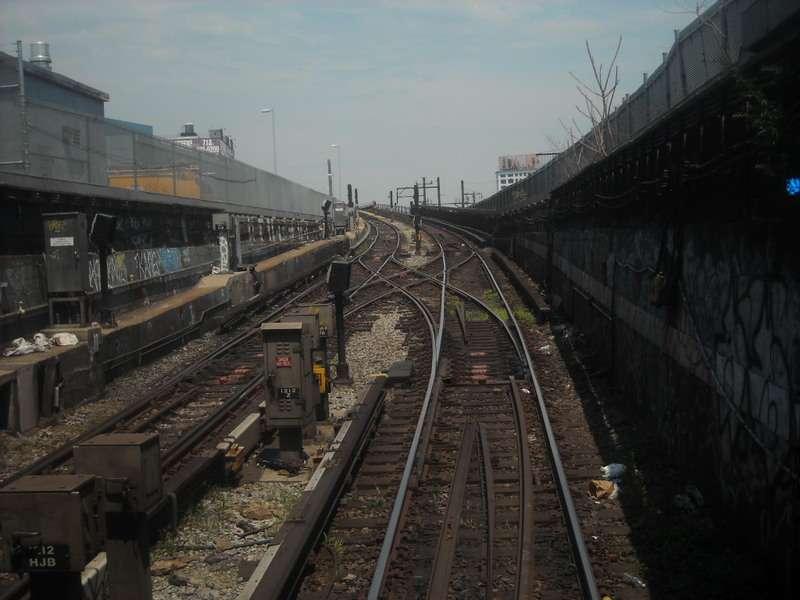 subway070.jpg