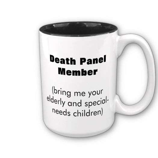 deathpanelmembermugp168.jpg