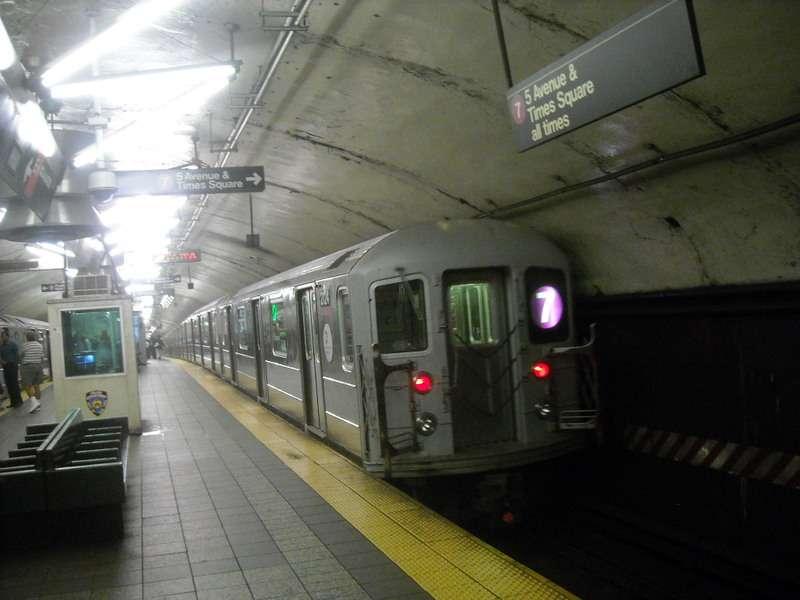 subway066.jpg