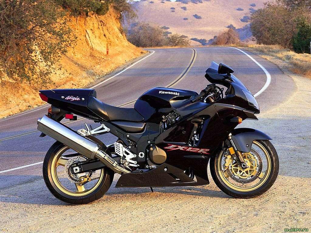 fotografías y fondos de motos pisteras y de montaña imagenes