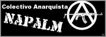 Colectivo Anarquista Napalm