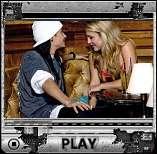 RTL Punkt 12 - Tom Kaulitz with Chantelle Paige